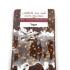 Chilli & Sea Salt Dark Chocolate Bar