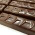 Dark Chocolate Caramel Marshmallow Bar