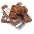 Salted Caramel Chocolate Bar