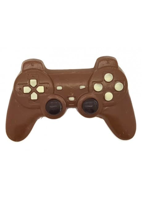 Chocolate Game Controller - Gift Boxed