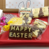 Easter Chocolate Letterbox Gift - Delivery included