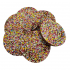 Belgian Chocolate Jazzies - 80g