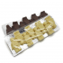 'EASTER ISOLATION CELEBRATION' Chocolate & Marshmallow Deal
