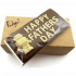 Father's Day Fudge and Chocolate Gift