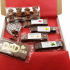Fathers Day Letterbox Gift