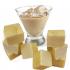 Irish Coffee Liqueur Fudge