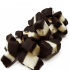 Galloway Beltie Fudge