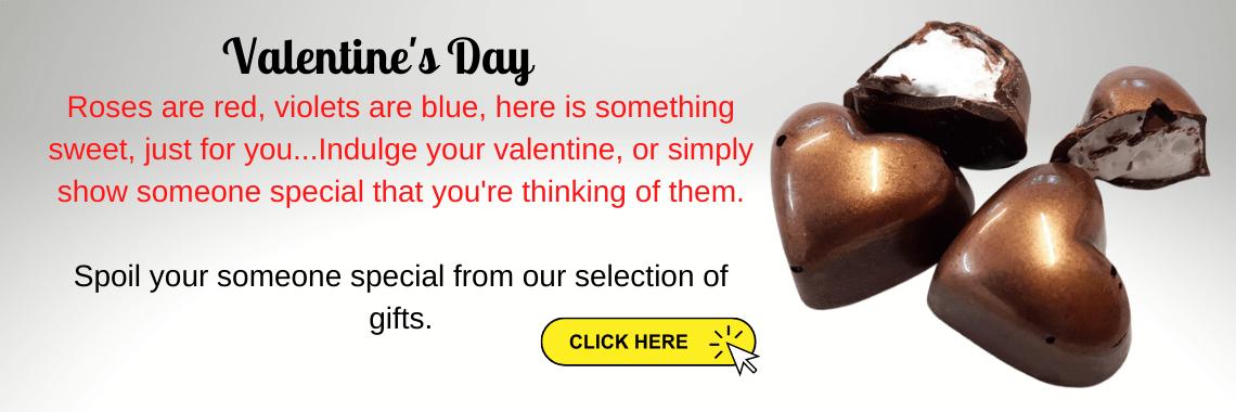 Valentine Catagory