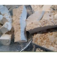 Ginger Marshmallows