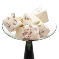 Salted Caramel Marshmallows