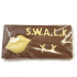 S.W.A.L.K. Chocolate Bar