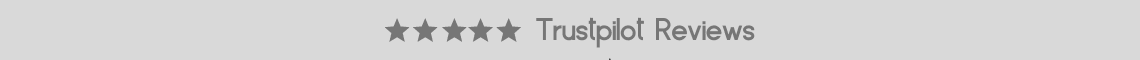 Trustpoilet Reviews