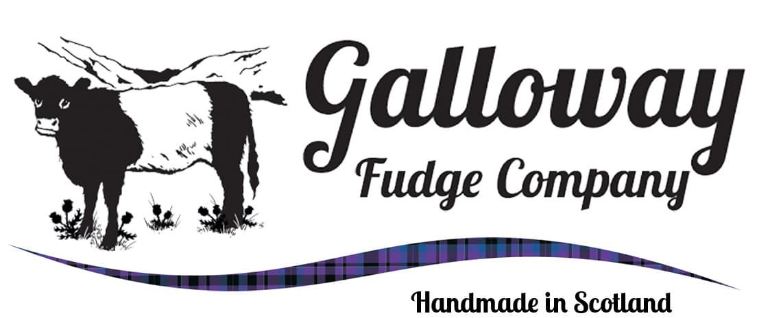 The Galloway Fudge Coupons